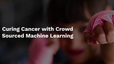 AI for cancer research